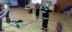 Pályaorientációs nap több tatabányai iskolában